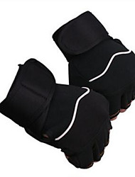 спортивный отдых фитнес тяжелой атлетике расширение перчатка запястье