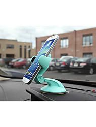 automobile véhicule multifonctions monté support de téléphone mobile