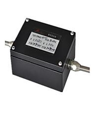 transmissor pesando 4 20 mA