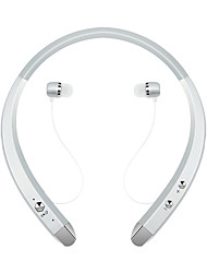 OVLENG HBS-9193 Lightweight Bluetooth Stereo Headphones with Microphone
