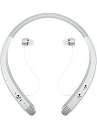 OVLENG HBS 9193 Cascos (de cuello)ForTeléfono MóvilWithCon Micrófono / Deportes / Aislamiento de Ruido / Hi-Fi / Bluetooth