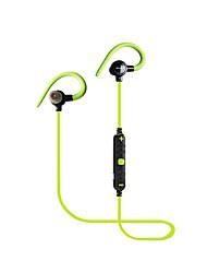AWEI Awei A620BL Casques (Tour d'Oreille)pour Lecteur multimédia/Tablette / Téléphone portable  / Bluetooth