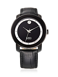 HYJ new arrvial simple design quartz ladies watches 626