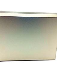 Usine OEM 4.3 pouces Allwinner Carte TF Noir Voiture Caméra