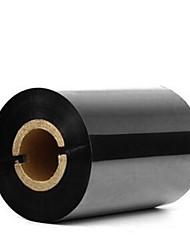 Принтер для печати этикеток лента