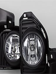 противотуманная фара Toyota Hiace 2014 Hiace авто лампы