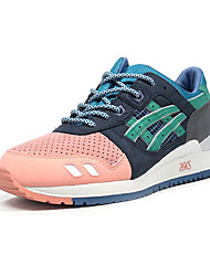 Ronnie Fieg X ASICS Gel Lyte III Mens Trainers Running Sneakers Athletic Tennis Shoes