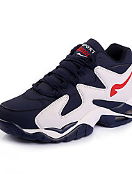 Pumps / Running Shoes / Casual Shoes Men's / Women's / UnisexAnti-Slip / Anti Shark / Cushioning / Wearproof / Air
