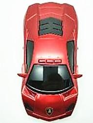 Fixed Speed Electronic Dog Car GPS Anti-Theft Positioning Tracker