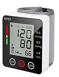 ck-W132 ménage poignet main automatique dispositif de voix électronique