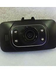 1080P HD Vehicle Recorder