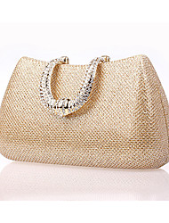 Women Hand Bag/  Blingbling/ Event/Party / Wedding Clutch / Evening Bag