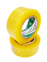 XC Packing Tape