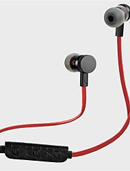 MAQ M9 Пассивные динамикиForМобильный телефонWithСпортивный / Устройство шумопонижения / Bluetooth
