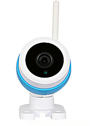 WiFi Wireless Monitoring Security Monitoring Intelligent Home Wireless Alarm Home Network Camera