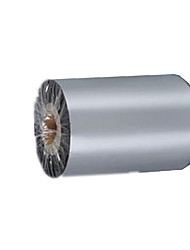 зебра штрих-код принтера 888 TT 110 * 70 восковая лента