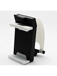 Red Car / Car Steering Wheel Mobile Phone Holder / Mobile Phone Holder