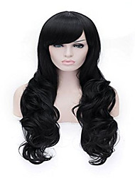 Style Vogue Is novel Hot Cosplay Wig