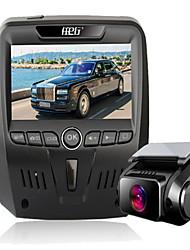 Ren V3 Line E Vehicle Recorder Dual Lens HD 1080P Hidden Mini Cloud Dog Electronic Dog Velocimetry