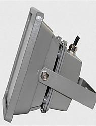 30w vigilancia de la visión nocturna luces LED luces de las cámaras infrarrojas lámpara auxiliar