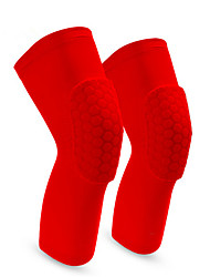 Sports Bike/Cycling Leg Warmers/Knee Warmers Unisex Short Sleeve Breathable / Protective / Sweat-wicking / Comfortable