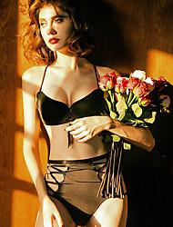 BOTHYOUNG Femme Culotte Viscose-16N204