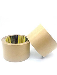 Kraft Adhesive 10CM Wide Sealing Tape