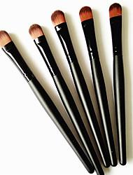 Large Eye Shadow Brush Good Professional Quality