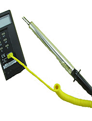 Taishi TES-1310 Temperature Of The Surface-Contact Thermometer