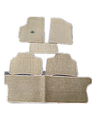 Wuling Series Of Macro Macro Light S Special Car Carpet Flax MATS Environmental Protection