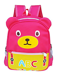 Kids Polyester Formal Casual Outdoor Professioanl Use Kids' Bags