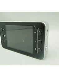 véhicule HD monté commande électronique enregistreur k6000