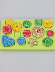 1 CuissonPapier à cuire / Ecologique / Nouvelle arrivee / Grosses soldes / Cake Decorating / Bricolage / Baking Outil / Haute qualité /