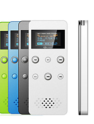 Meixiang K7 MP3-Player