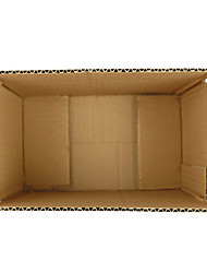 Eight Five Layers Packing Boxes Per Pack