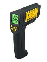 AR862D Infrared Thermometer
