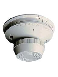 ion fumo sensor detector de incêndio