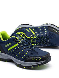 Men's Athletic Shoes Spring / Fall / Winter Comfort / Round Toe Outdoor Sport / Walking / Hiking / Climbing Shoes