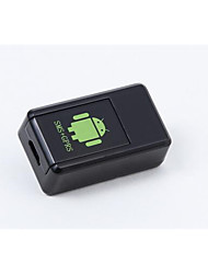 localizador GPS personal gf08 niños localizador GPS localizador infantil