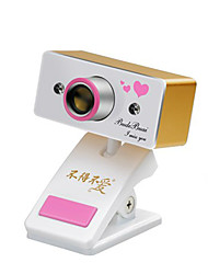 Take Hd Video Don'T Change Color Infrared Camera With Video Function