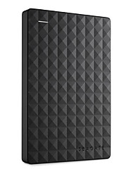 seagate extension 2tb disque dur externe portable USB 3.0