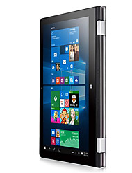 ONDA Onda Obook 11-1 Windows 10 Tavoletta RAM 2GB ROM 32GB 11.6 pollici 1920*1080 Quad Core