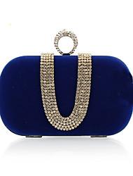 Для женщин Специальный материал Для праздника / вечеринки / Для свадьбы Вечерняя сумочка