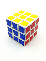 Entertainment Third-Order Development Intelligence Rubik's Cube