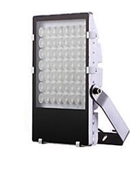 feux de surveillance fl-led42n lampe sécurité hd lampe led haute puissance