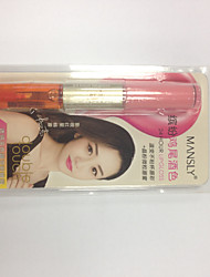 Lip Gloss Wet Liquid Long Lasting Natural
