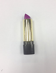 Lipstick Wet Balm Purple