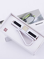 Automobile Multi-Function Card Clip Visor Glasses Framework Vehicle Clamp Frame