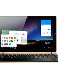 onda oBook 10 se android 5.1 / tablet de 2GB de memória rom 32gb de 10,1 polegadas 1280 * 800 quad core