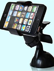 держатель мобильного телефона поддержки Патрон GM многофункциональный поддержки ленивым автомобильные аксессуары